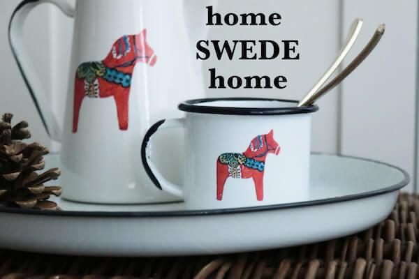 home_swede_home.jpg