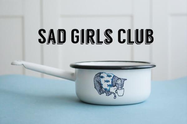 sad_girls_club.jpg